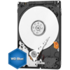 Disco duro interno hdd western digital hdd mob blue 500gb 2.5 sata 3gbs 16mb