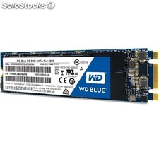 Disco duro interno solido hdd ssd