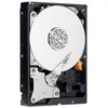 Disco duro interno western digital blue reacondicionado WD30EZRZ 3TB -