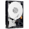 "Disco duro interno western digital blue wd20ezrz 2tb - 3.5""/8.89cm -"