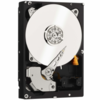 "Disco duro interno western digital blue wd5000lpcx - 500gb - 2.5"" /"