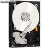 "Disco duro interno western digital blue wd5000lPCx - 500gb - 2.5"" / 6.35cm -"