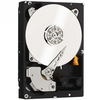 """disco duro interno western digital blue WD5000LPCX - 500GB - 2.5"""" / 6.35CM -"