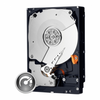"Disco duro interno western digital caviar black 1tb 3.5""/8.89cm"