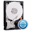 "Disco duro interno western digital caviar blue 1tb sata3 3.5"" /"