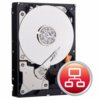 "Disco duro interno western digital caviar red 1tb sata3 3.5"" /"