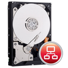 """disco duro interno western digital caviar red 1TB SATA3 3.5"""" / 8.89CM 64MB"""