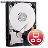 "Disco duro interno WESTERN DIGITAL caviar red 2tb sata3 3.5"" / 8.89cm 64mb"
