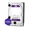 Disco duro interno western digital purple wd60purx - 6tb - sata3 -