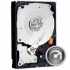 Disco duro interno western digital reacondicionado caviar black