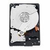 Disco duro interno western digital reacondicionado caviar black 1tb