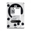 """disco duro interno western digital reacondicionado caviar black 2TB"