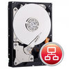 "Disco duro interno western digital reacondicionado caviar red 1TB SATA3 3.5"" /"