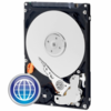 Disco duro interno western digital reacondicionado scorpio blue