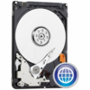 "Disco duro interno western digital scorpio blue 1tb sata2 2.5"" /"