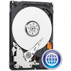 """disco duro interno western digital scorpio blue 1TB SATA2 2.5"""" / 6.35CM 64MB"