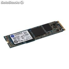 Disco Duro Kingston SSDNow SM2280S3G2 ssd 240 GB sata