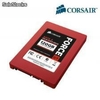 Disco duro maestro SSD CORSAIR Force GT Ser. 120GB