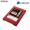 Disco duro maestro SSD CORSAIR Force GT Ser. 60GB