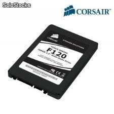 Disco duro maestro SSD CORSAIR Force Series 120 GB