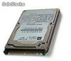 Disco Duro Notebook 160 GB, 5400 RPM, 8MB, IDE, Western Digital