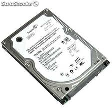 Disco duro sata 500Gb 3,5""