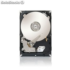 Disco duro SATA3 3.5´ 500 GB Seagate Barracuda 7200 sata-600 búfer: 16 mb -