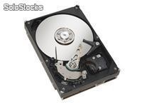Disco Duro SATAII 160 GB, 7200 RPM, 8MB Western Digital