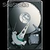 Disco Duro SATAII 750 GB, 7200 RPM, 16MB Seagate
