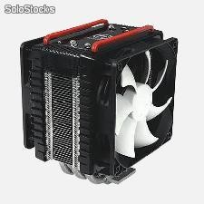 Disipador Thermaltake Frio Multisocket