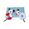 Disney baby sonajero mickey o minnie