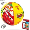 Disney Cars Aufblasbares Ball (61 cm)