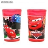 Disney Cars verre (225 ml)