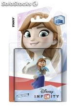 Disney infinity character anna (multi)