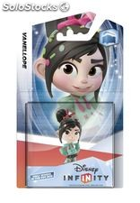Disney infinity character pack vanellope (multi)
