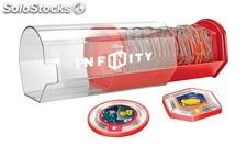 Disney Infinity Power Disk Capsule