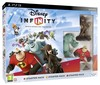 Disney infinity starter pack (PS3)