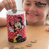 Disney Metall-Spardose