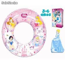 Disney Princess flotteur (56 cm)