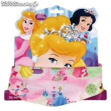 Disney Princess Multipurpose-Schal