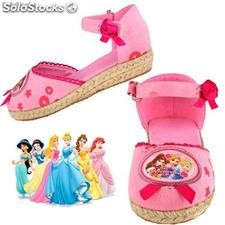 Disney Princess Sandalen