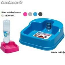 Dispensador agua drinkspenser - colores surtidos