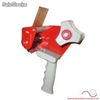 dispensador cinta adhesiva 75mm