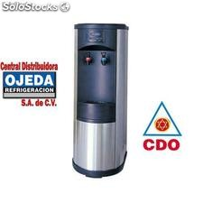 Dispensador de agua crt Modelo X-16LG-X-48 PS
