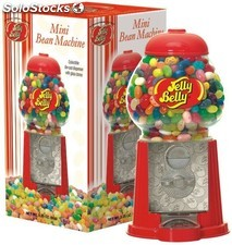 Dispensador de caramelos Jelly Belly