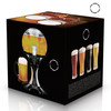 Dispensador de Cerveza Chill Beer Ball - Foto 5