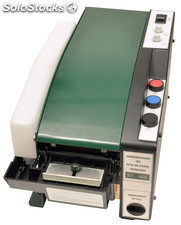 Dispensador de Fita Gomada rt-900
