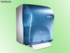 Dispensador Lotus Enmotion Azul