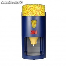 Dispensador one touch pro (no incluye botella) 391-0000