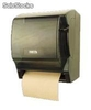 Dispensador papel de manos - dw-393n